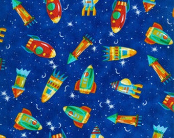 Popular items for space fabric on etsy for Outer space material