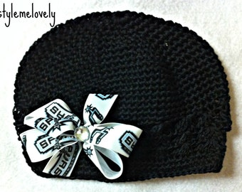 "Shop ""san antonio spurs"" in Accessories"