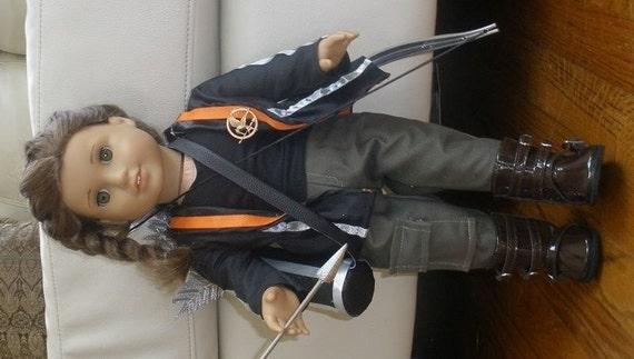 American Girl Doll Costumes American Girl Doll Costume