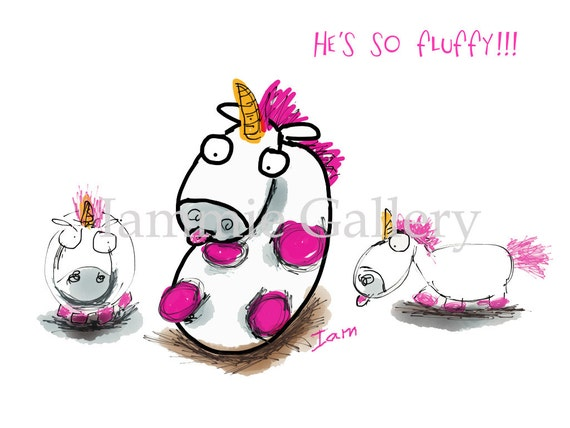 il 570xN 498116836 suqq jpgDespicable Me Unicorn Drawing
