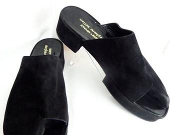 Stephane Kelian Womens Shoes