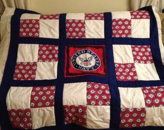 Military quilt military rag quilt army quilt navy quilt : military quilts - Adamdwight.com
