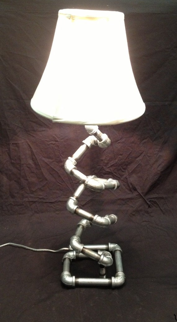 Items Similar To Table Lamp