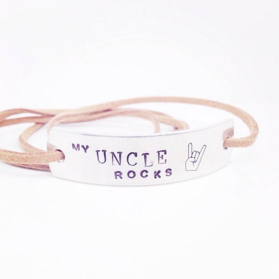 Wedding Gift For Uncle : Gift for Uncle Gift for Men Uncle gift My Uncle gift Mens gift ...
