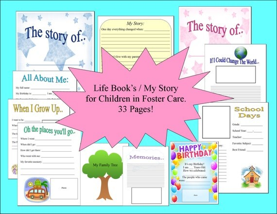 Stories Matter: Why Stories are Important to Our Lives and Culture