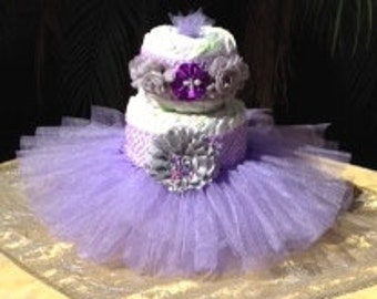 Popular items for unique baby shower centerpieces on Etsy