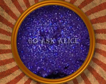 Go Ask Alice Mineral Eye Shadow-Handmade in the USA
