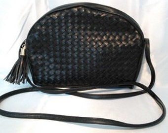 Jennifer Moore purse