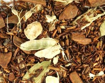 Herbal Chocolate Chai Tea