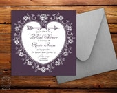 Vintage Heart Bridal Show...