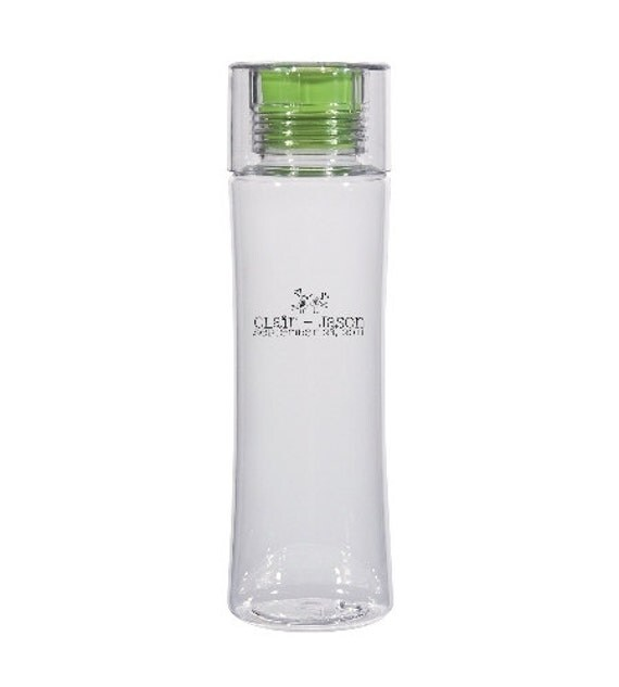 48 custom personalized plastic water bottles by for Unique plastic bottles