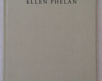 Ellen Phelan, from the lives of dolls, University Gallery, Fine Arts Center, University Mass Amherst, Exhibition Catalog, Contemporary Art