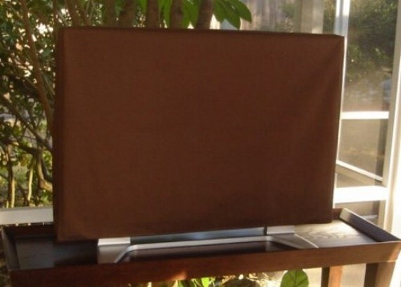Outdoor TV Covers All TV Covers Are Custom Made To Order