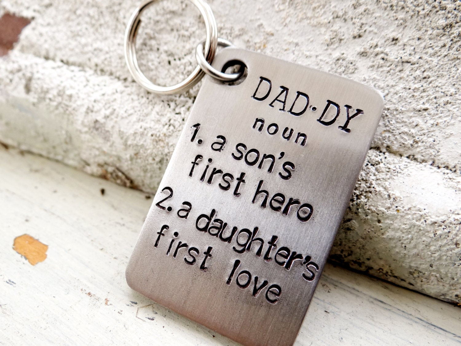 Download A Son's First Hero A Daughter's First Love by BBeadazzled ...