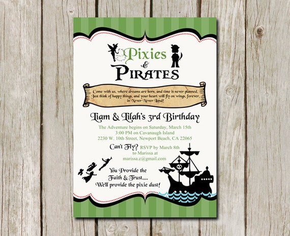 Costco Invitations Baby Shower is beautiful invitations design