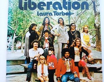 Hippies Fashion - Page 4 Il_340x270.545893604_haip