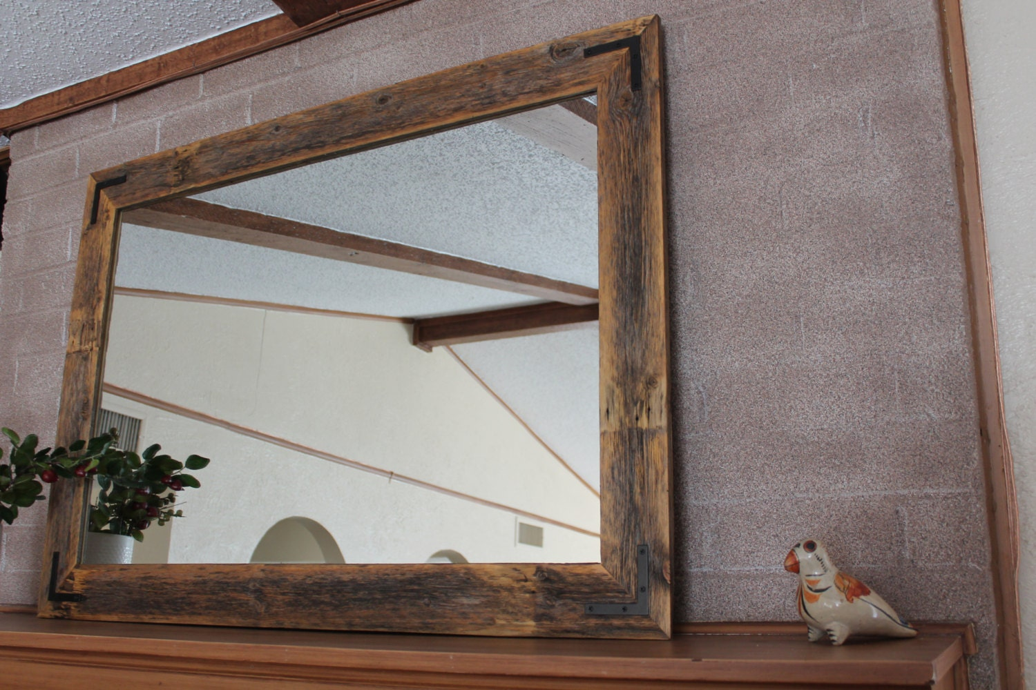 Mirror Outlet  UKs Largest Online Wall Mirror Shop