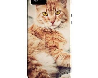 Cat iPhone SE Case - iPhone 6s Plus Cover - Kitten iPhone 6s Case - Cat iPhone SE Case - iPhone 5 Case - iPhone Case Kitty -  iPhone Case