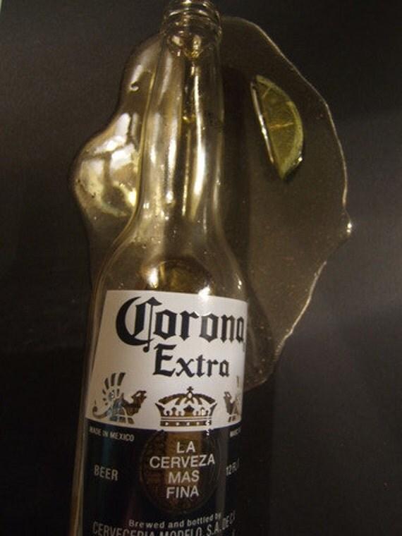 Corona Gags