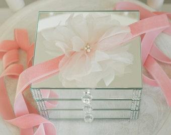 Bridal Sash, Flower Bridal Sash, Floral Bridal Sash, Bridal Sash Belt, Bridal Belt, Floral Sash, Blush Bridal Sash, Pink Bridal Sash