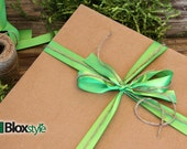 Gift Wrapping for Cutting Boards, Gift Box, Gift Wrap.