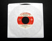 The Monkees - I'm A Believer b/w Steppin' Stone - 1966 Colgems 7 Inch Single