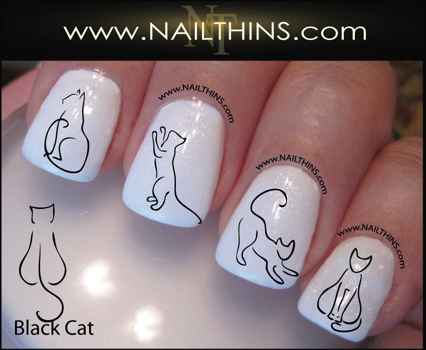 Dog Nail Polish Ebay | Splendid Wedding Company