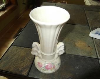 Royal Copley/ Spaulding Vase