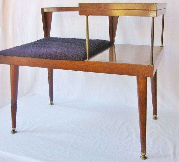 Telephone Table Bench 28 Images 17 Best Ideas About Telephone Table On Pinterest Retro