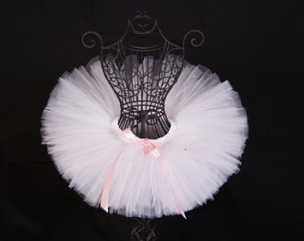 Sparkling Ballerina Tutu