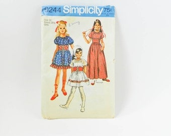 70s girls fashion Cut Pattern s Fashion