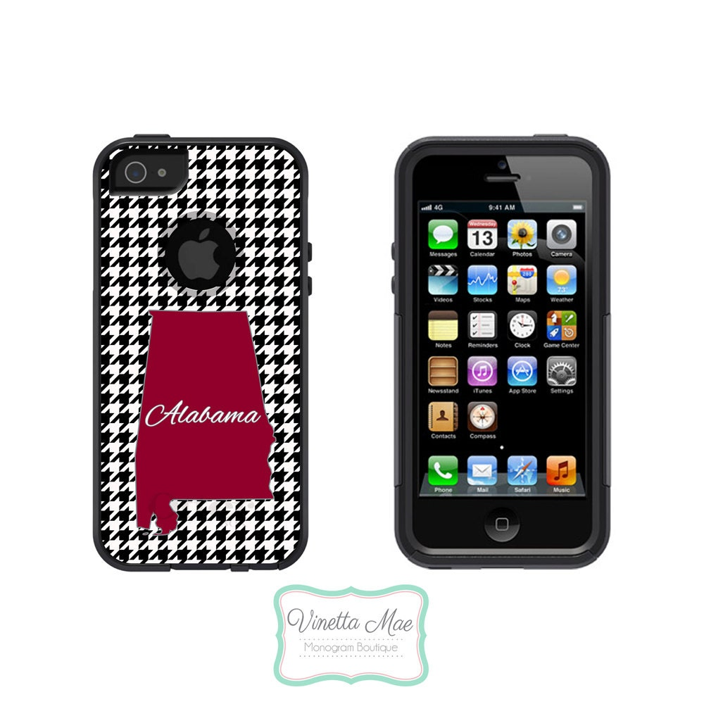 custom otterbox iphone 5s otterbox commuter apple iphone 5 5s personalized cell phone 13922