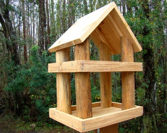 English Dovecote Birdhouse Plans Popular House Plans And