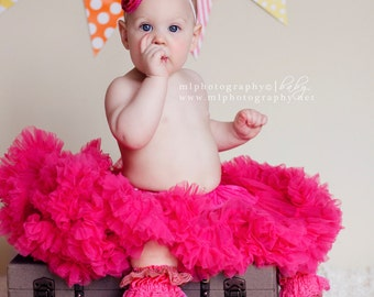 Huge sale. Infant/Toddler  Lace leg warmers, dust rose & light fuchsia suggested age 6 months-6 years