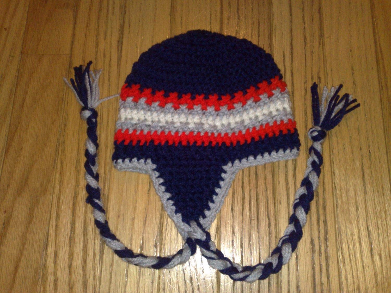 Crochet Football Helmet Hat Pattern Free Honoursboards