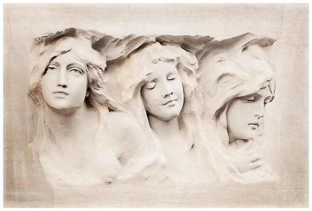 Bas Relief Wall Art DriverLayer Search Engine