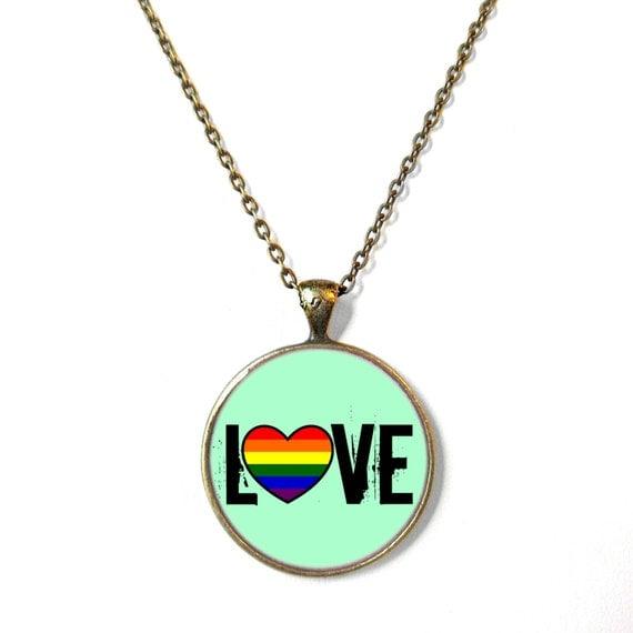 gay wedding jewelry