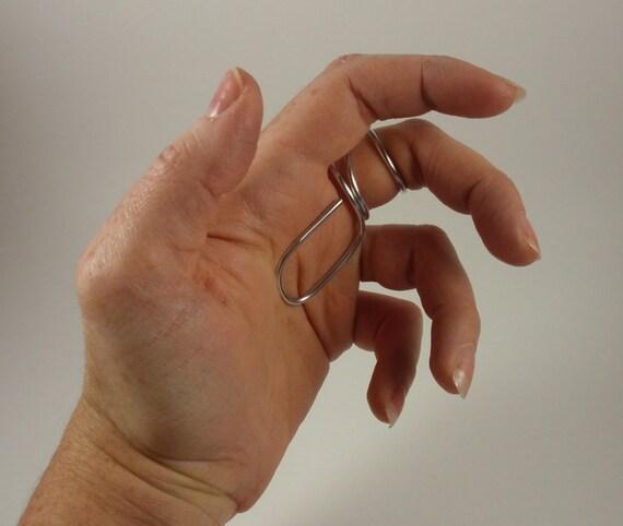 Pinky Finger Splint Lookup Beforebuying