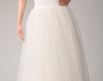 Ecru tulle corset,Handmade tutu corset,Wedding tulle corset,Bridal tulle corset,Wedding tulle bodice,Bridal tulle bodice,Wedding bodice