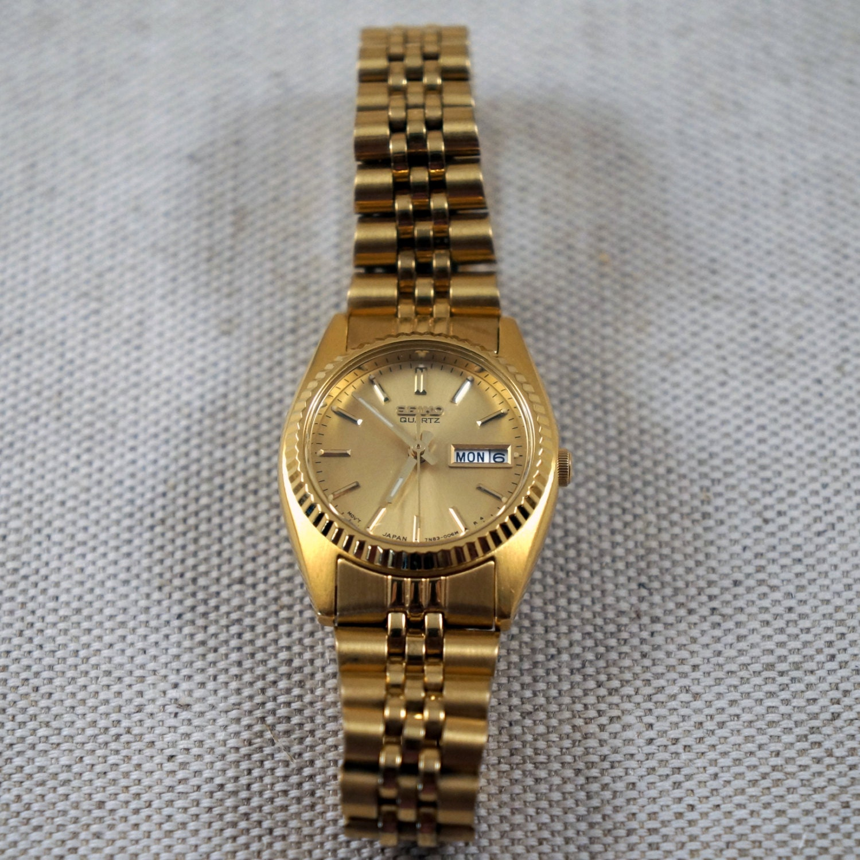 Original Sale New Fashion Luxury Womens  Mens Dress Watch Women Dress Watch