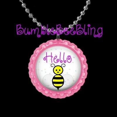bumblebeebracelets