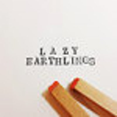 lazyearthlings