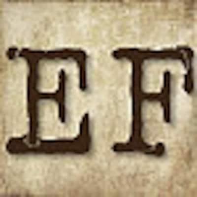 EmsketsFiberworks
