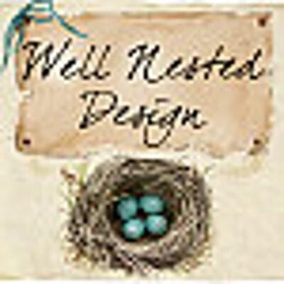 WellNestedDesign