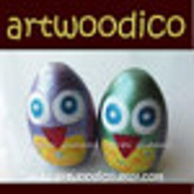 artwoodico