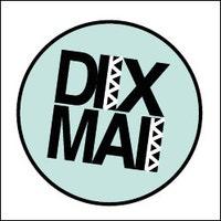 DIXMAI