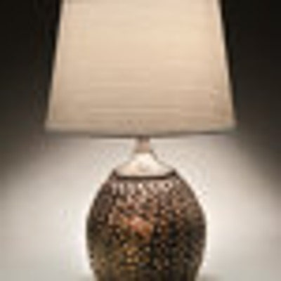 cobbstreetlamps