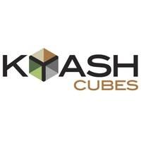 KyashCubes