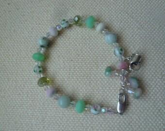 Gardeners Bracelet