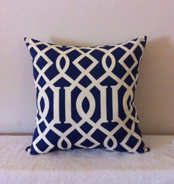 20 Inch Throw Pillow Covers : Decorative-Accent-Throw Pillow Cover 20 inch Geometric
